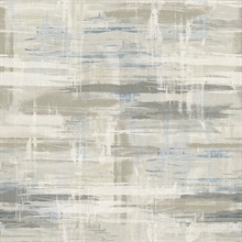 Marari Beige Distressed Texture Wallpaper