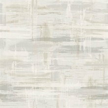 Marari Bone Distressed Texture Wallpaper