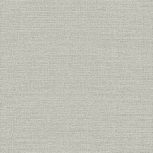 Marblehead Taupe Textured Crosshatched Wallpaper
