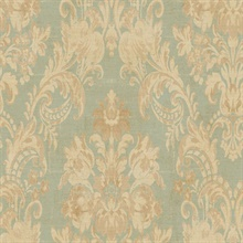 Marcellus Damask