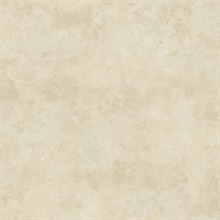 Marlow Grey Parchment Texture Wallpaper
