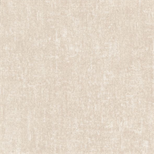 Matrix Taupe Commercial Wallpaper