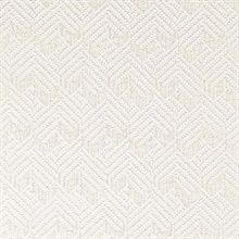 Maxwell Pearl Fabric Texture