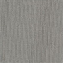 Mckinly Brown Classic Faux Fabric Commercial Wallpaper