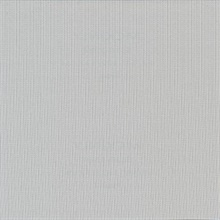 Mckinly Light Grey Classic Faux Fabric Commercial Wallpaper