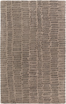 MDY2002 Melody Area Rug