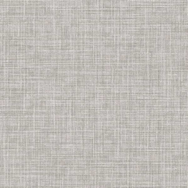 3117 24270 mendocino grey linen wallpaper boulevard - Light blue linen wallpaper ...