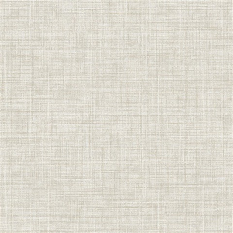Mendocino Neutral Linen