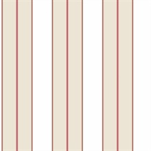 Mercantile Stripe