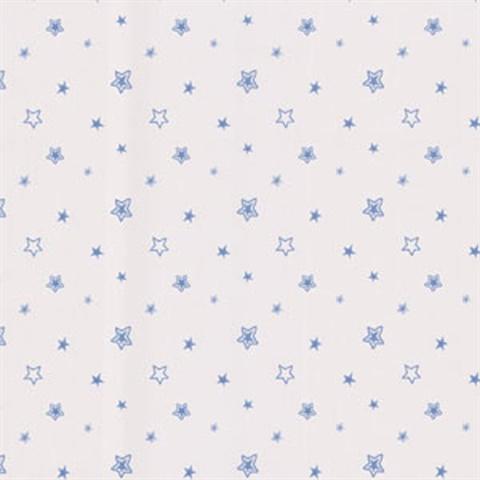 Starfleet Navy Blue Stars Wallpaper 443 JJ6834