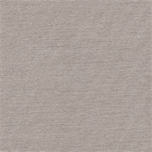 Mezzo Silver Taupe Commercial Wallpaper
