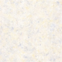 Mia Light Blue Plaster Satin Texture