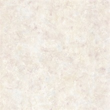 Mia Neutral Plaster Satin Texture
