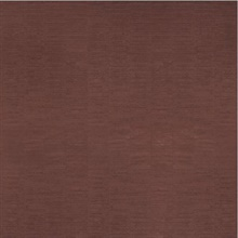 Mica Slat Henna Type II 20oz Wallpaper