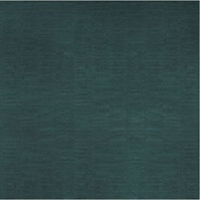 Mica Slat Horizon Blue Type II 20oz Wallpaper