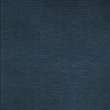 Mica Slat Midnight Blue Type II 20oz Wallpaper