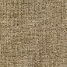Mindoro Brown Grasscloth