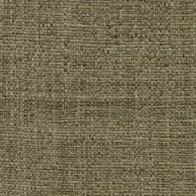 Mindoro Taupe Grasscloth