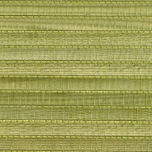 Miyoko Green Grasscloth