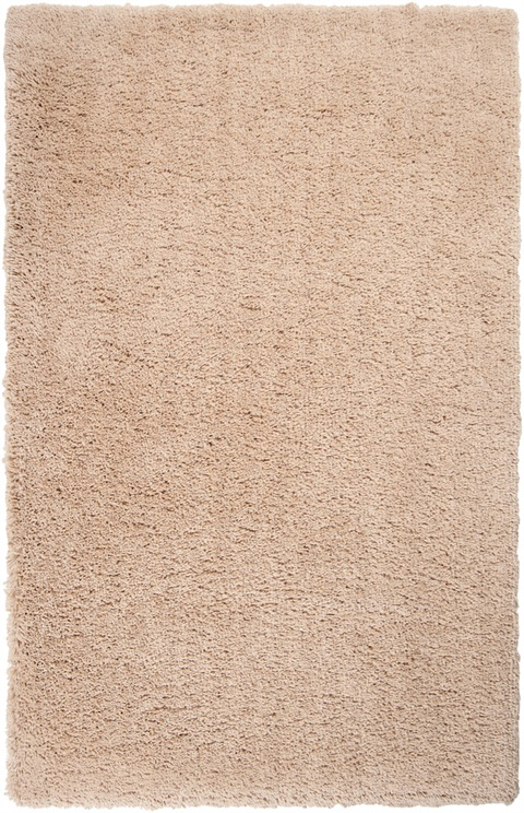 MLW9000 Mellow Area Rug