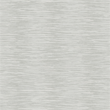 Morrum Grey Abstract Texture Wallpaper