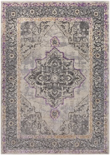 MRH2300 Marrakesh Area Rug