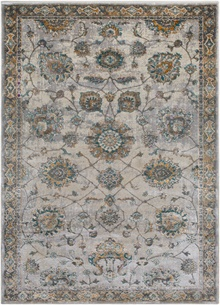 MRH2301 Marrakesh Area Rug