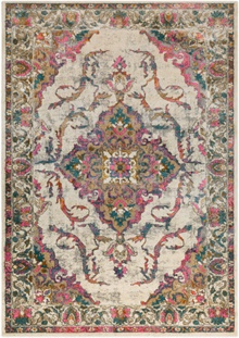 MRH2306 Marrakesh Area Rug