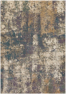 MRH2309 Marrakesh Area Rug