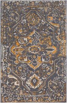 MRH2316 Marrakesh - Area Rug