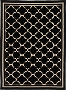 Mrn3011 marina area rug wallpaper boulevard for Accent rug vs area rug