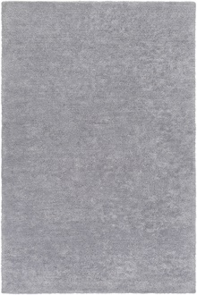 MRV8001 Marvin Area Rug