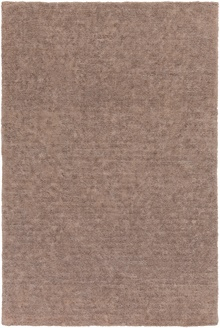 MRV8002 Marvin Area Rug