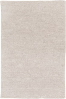MRV8003 Marvin Area Rug