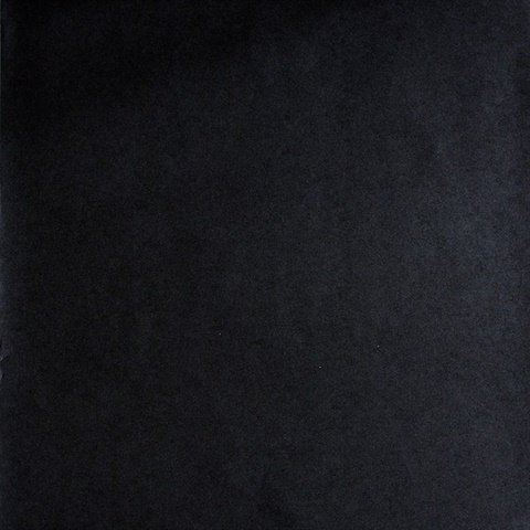 Mychelle Black Texture Wallpaper
