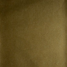 Mychelle Gold Texture Wallpaper