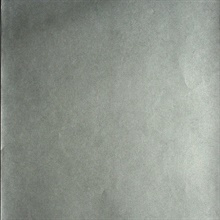 Mychelle Grey Texture Wallpaper