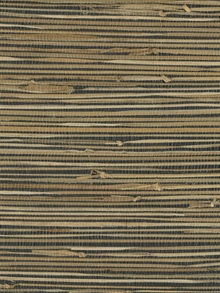 NATURAL REED GRASSCLOTH WALLPAPER
