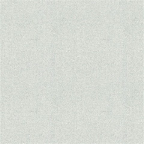 Nemacolin Ivory Speckle Texture Wallpaper