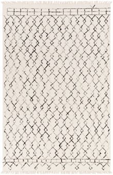 NET1000 Nettie Area Rug