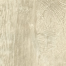 Neutral Heritage Wood Wallpaper