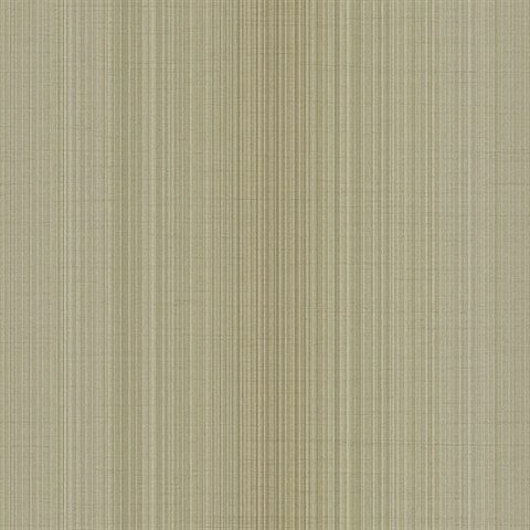 Neutral Pin Stripe