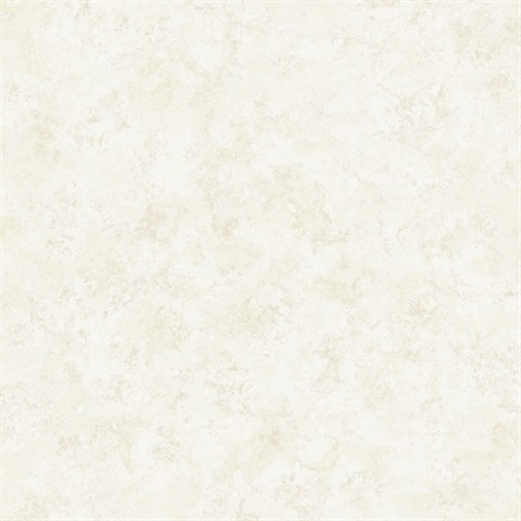 Neutral Safe Harbor Marble