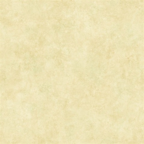 Neutral Tearose Texture