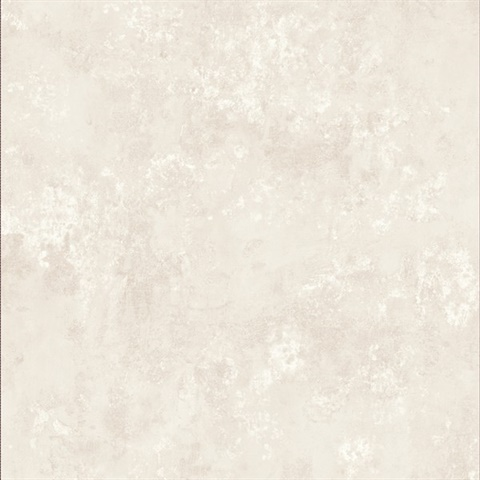 Neutrals Danby Marble