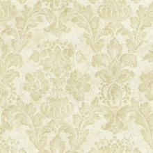 Neutrals Fusion Damask