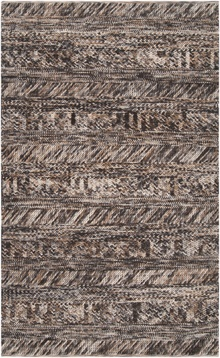 NOR3701 Norway Area Rug