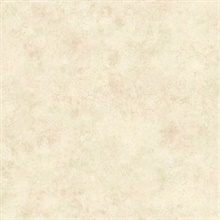 Nori Cream Faux Granite Wallpaper