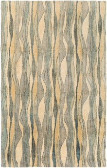 NTA1004 Natural Affinity Area Rug