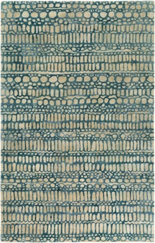 NTA1007 Natural Affinity Area Rug